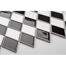Diamond Damier - płytki ceramiczne