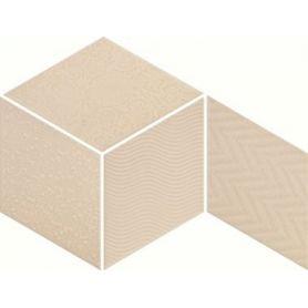 Equipe Rhombus Cream 14x24 cm