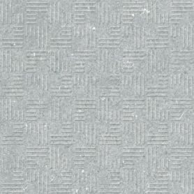 Equipe Area Grey 15x15 cm