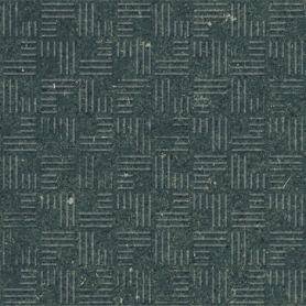 Equipe Area Graphite 15x15 cm
