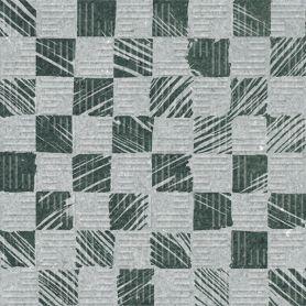 Equipe Area Damas Grey 15x15 cm