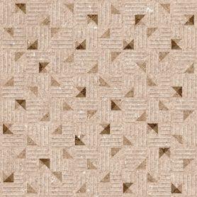 Equipe Area Confetti Sand 15x15 cm