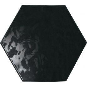 Vezelay Black