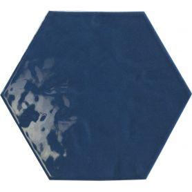 Vezelay Blue