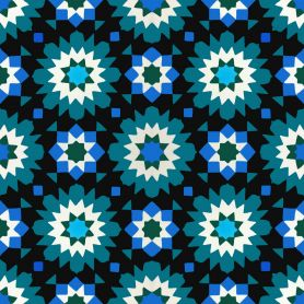 Kerazo -  marokańskie płytki