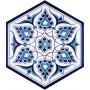 Basak - ceramiczne płytki ścienne