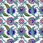 Kelebek - tureckie płytki ścienne