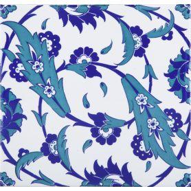 Esin - tureckie płytki ceramiczne