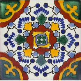 Ricarda - Płytka ceramiczna 1 sztuka