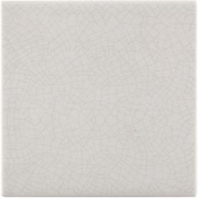 Blanco - Płytki ze spękaniami
